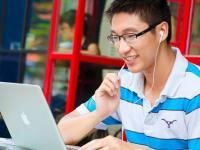 Cách học tiếng Nhật trực tuyến hiệu quả