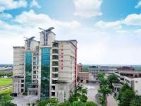 Trường đại học Meiho Đài Loan