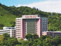 Học viện công nghệ Lê Minh -  Đài Loan