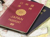 HỎI – ĐÁP về vấn đề Visa du học Nhật Bản