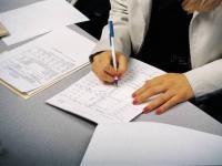 Hợp pháp hóa bằng cấp, học bạ, bảng điểm tại lãnh sứ quán Hàn Quốc