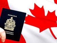 Hồ sơ du học Canada cần chuẩn bị