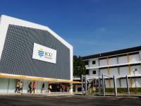 Hội thảo Đại học James Cook Singapore: Miễn phí ghi danh, tặng iPad và vé tham dự