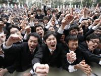 Cách Tìm Việc Sau Khi Tốt Nghiệp Tại Nhật Bản
