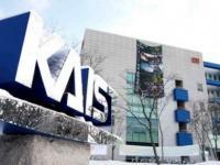 Hướng dẫn du học sinh Hàn Quốc chọn trường học chất lượng