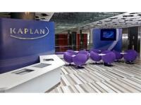 Du học Singapore tại Trường Kaplan