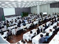 Kết quả đánh giá các trường đại học Hàn Quốc 2016