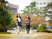5 khó khăn khi đi du học Hàn Quốc