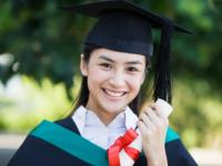 Kinh nghiệm săn học bổng du học Hàn Quốc
