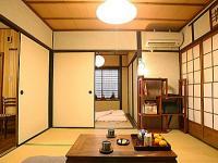 Những kỹ năng bạn cần biết khi du học Nhật Bản