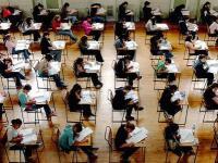Thông tin chi tiết về kỳ thi du học Nhật Bản EJU