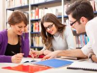 Hướng dẫn làm thủ tục đi du học Canada đầy đủ nhất