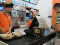 Các cách xin việc làm thêm tại Nhật Bản