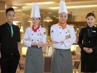 Du học Nhật Bản ngành quản trị khách sạn có dễ xin việc?