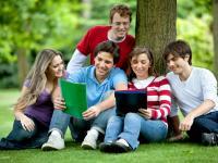 Lựa chọn Du học Canada - Định hướng tương lai
