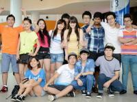 Những lưu ý về cuộc sống của du học sinh tại Singapore