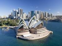 4 lý do bạn nên du học Úc