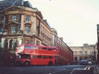 4 lý do khiến London là điểm đến du học