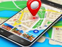 Hướng dẫn sử dụng bản đồ tìm đường khi sang Hàn Quốc