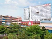 Chọn MDIS làm điểm đến du học Singapore