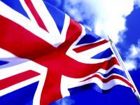 Vì sao Anh Quốc vẫn là sự lựa chọn hàng đầu của du học sinh?