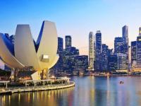 Mức sinh hoạt phí của du học sinh Singapore
