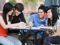 5 Lý do bạn nên tham gia chương trình học bổng giao lưu văn hoá Mỹ
