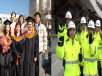 Nên đi du học Đài Loan hay xuất khẩu lao động?