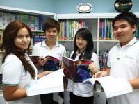 Du học Hàn quốc 2016 - Những ngành học thế mạnh