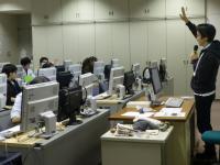 Khóa học ngắn Hạn ngành IT khi đi du học Nhật Bản