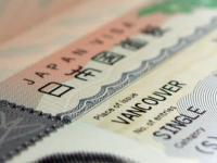 Chính sách nghiêm ngặt hơn của Nhật bản khi cấp visa du học