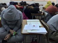"""Dừng ngay suy nghĩ """"LỢI DỤNG"""" du học Nhật Bản để kiếm tiền"""
