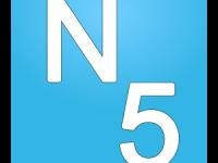 ôn thi n5 – ngữ pháp ( phần 5)