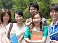 Học bổng của các doanh nghiệp Nhật Bản dành cho sinh viên Việt Nam
