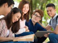 Những câu hỏi muôn thuở của các bạn du học sinh Hàn Quốc