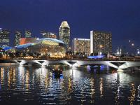 Những ngành học HOT tại Singapore cho du học sinh