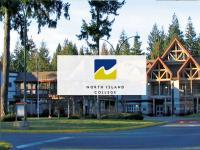 Du học Canada tại trường North Island College