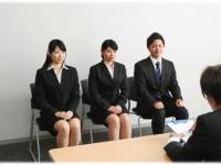 Kinh nghiệm phỏng vấn xin Visa du học Nhật Bản