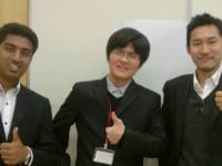Cuộc sống của du học sinh Việt tại Nhật qua lời kể của chàng trai trẻ