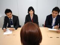 Những chia sẻ về quá trình xin việc tại Nhật