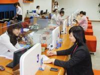Hướng dẫn chuyển tiền học phí sang trường Nhật