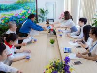 Quy trình Du học Hàn Quốc mới nhất