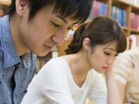 Quyền lợi và nghĩa vụ của du học sinh Nhật Bản