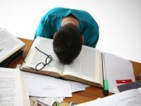 Những sai lầm của du học sinh đi du học Hàn Quốc - Nhật Bản