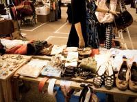 """Kinh nghiệm """"săn"""" hàng secondhand Nhật Bản cho du học sinh"""
