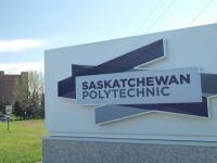Du học Canada tại trường Saskatchewan Polytechnic University