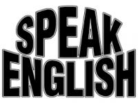 Kiến thức nhập môn về môn Speaking
