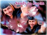 Du học Nhật Bản vấn đề là ở giải pháp