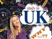 Để được cấp visa du học Anh phải trả chi phí dịch vụ Y tế
