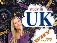 University of Ulster: Thông tin tuyển sinh và học bổng du học Anh
